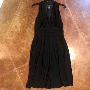 Beautiful LBD by Jones Wear Size 14